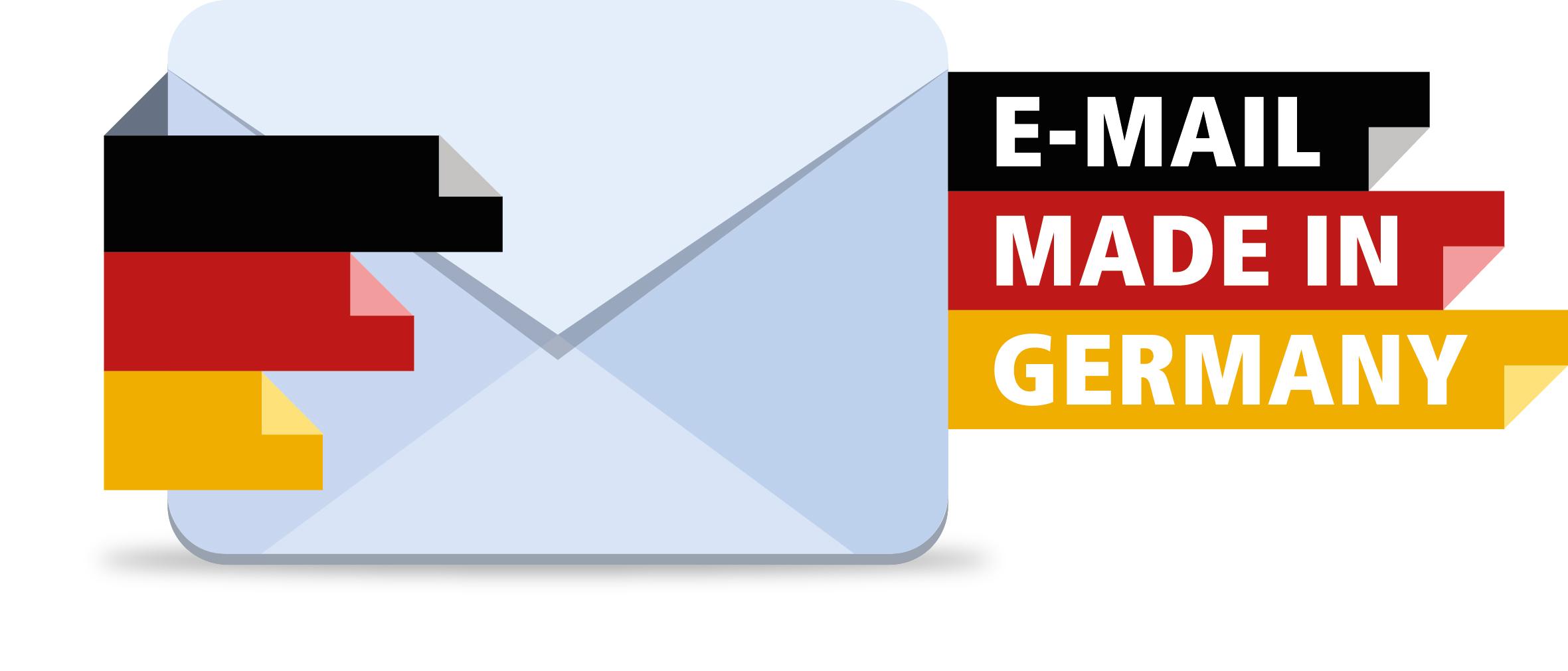 gmx de mail